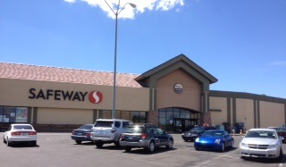 Safeway Pharmacy Willow Creek Rd Store Photo