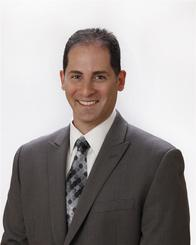 Photo of Farmers Insurance - Brian Jacobson
