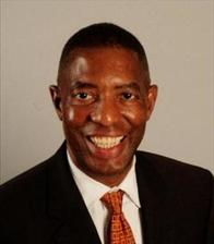 Duane Rice Agent Profile Photo