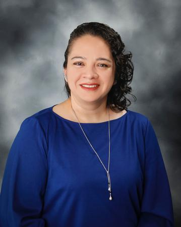 Allstate Insurance Agent Maria Flores