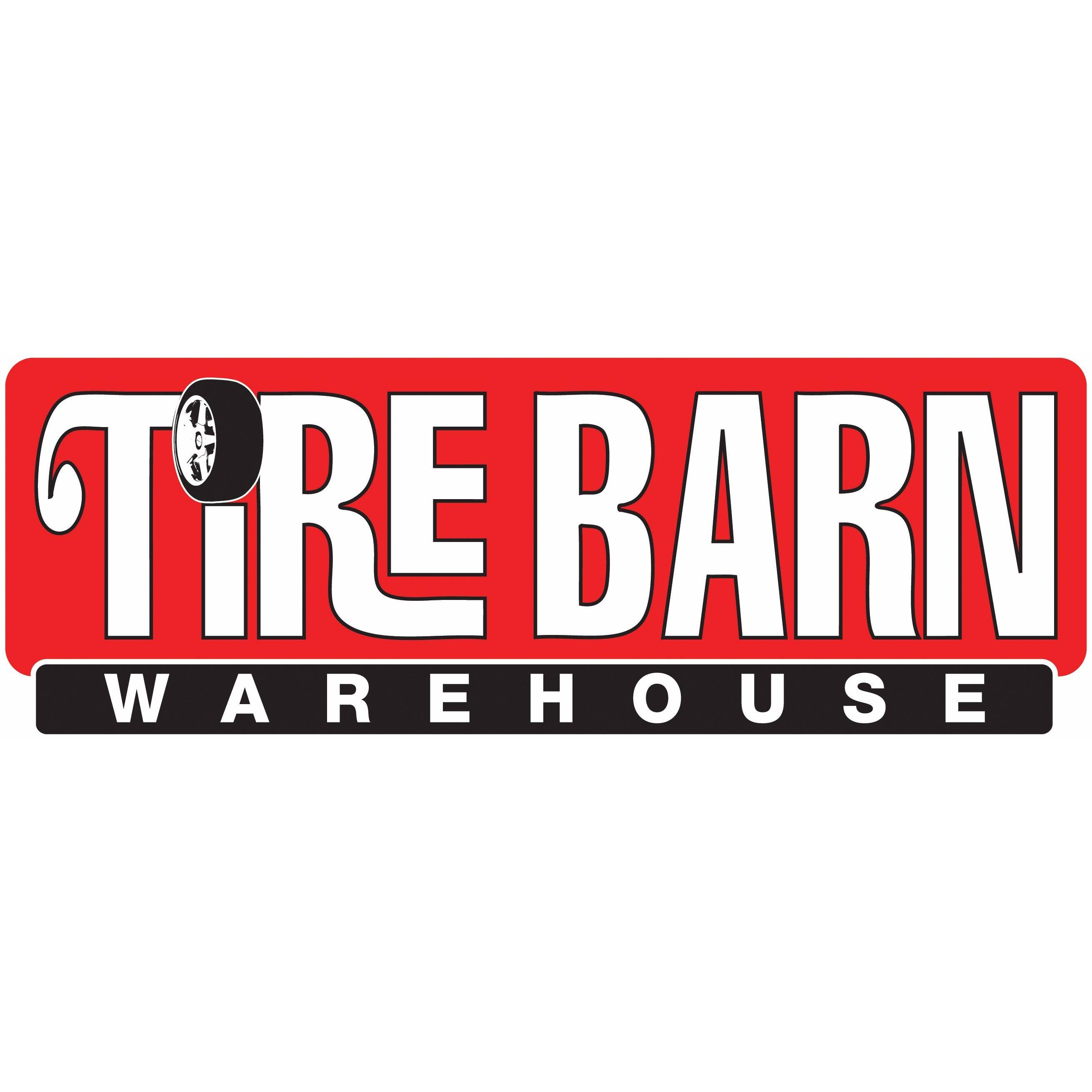 Tire barn at 3205 bristol highway johnson city tn brakes tires automotive maintenance and repair