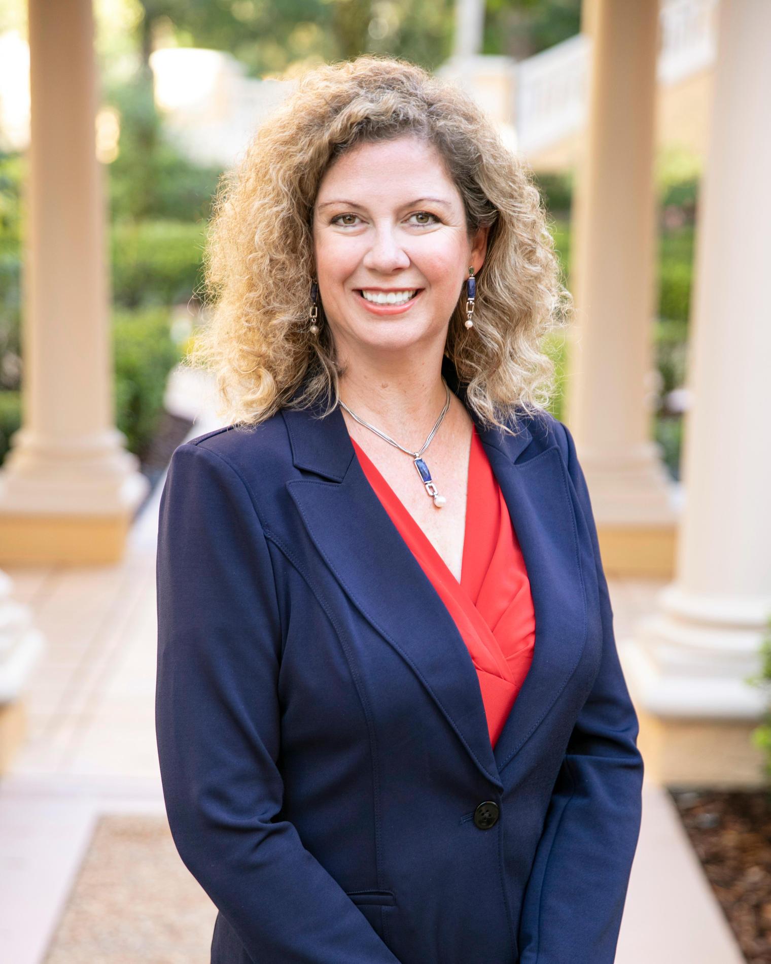 Shelley Ford | Denver, CO | Morgan Stanley Wealth Management