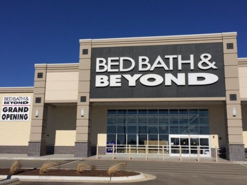 bed bath beyond wichita ks bedding bath products