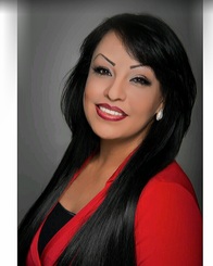 Photo of Farmers Insurance - Mariana Archuleta