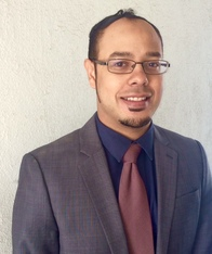 Photo of Farmers Insurance - Steven Cardenas Zuniga
