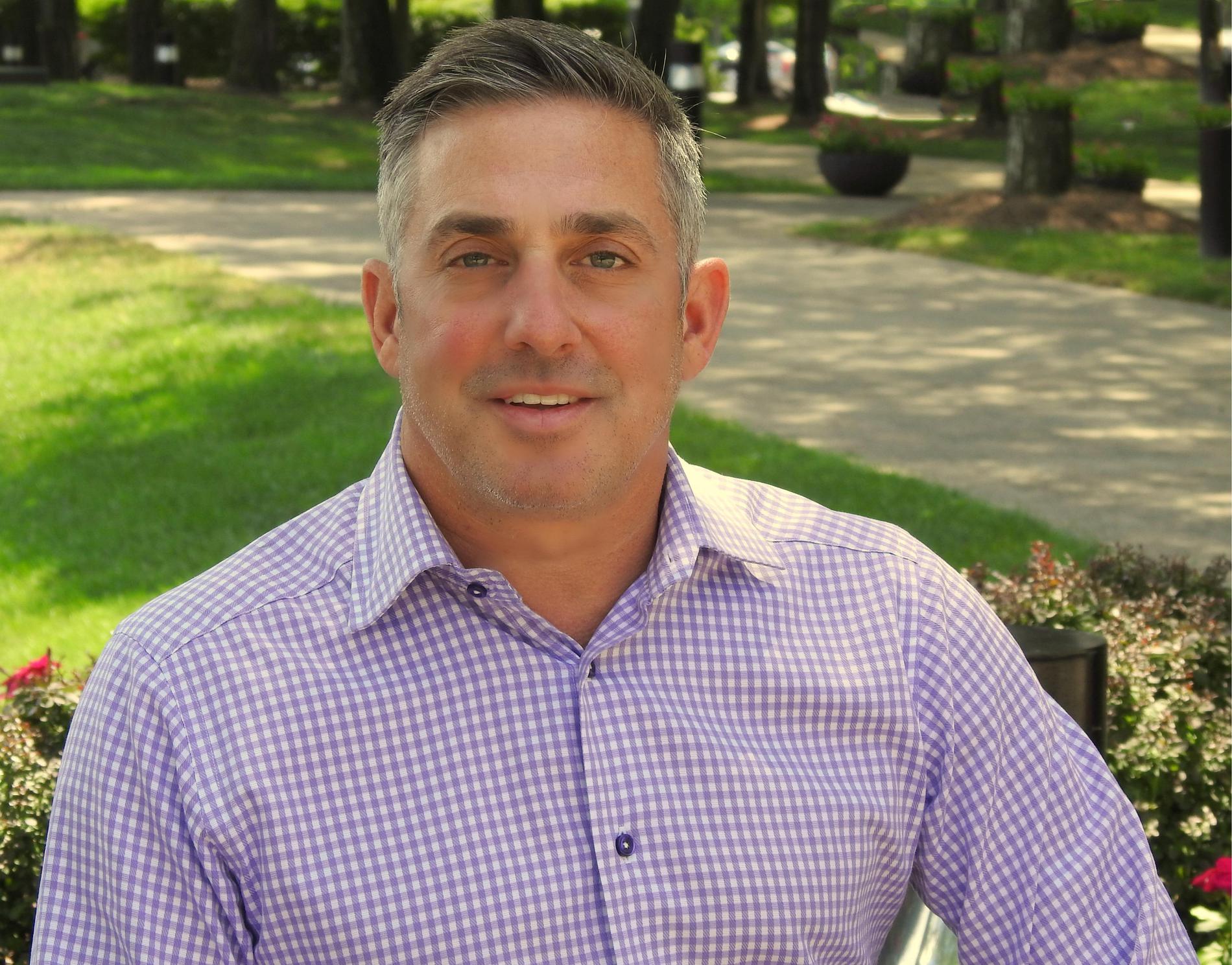 Edmund Iannelli | Paramus, NJ | Morgan Stanley Wealth Management
