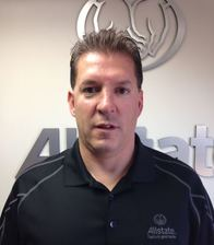 Allstate Agent - Robert Intrieri