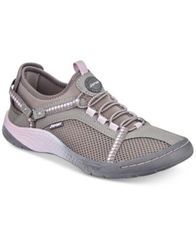 Image of JBU by Jambu JSPORT Tahoe Encore Sneakers