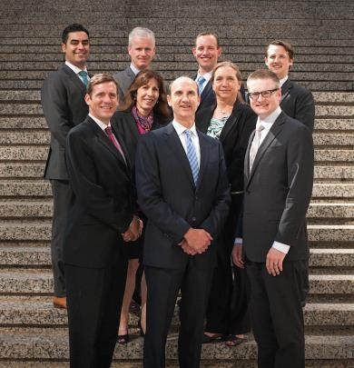 The Kartheiser Group Chicago Il Morgan Stanley Wealth - Www