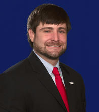 Photo of Farmers Insurance - Ryan Kountz