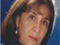 Photo of Maritza Montano