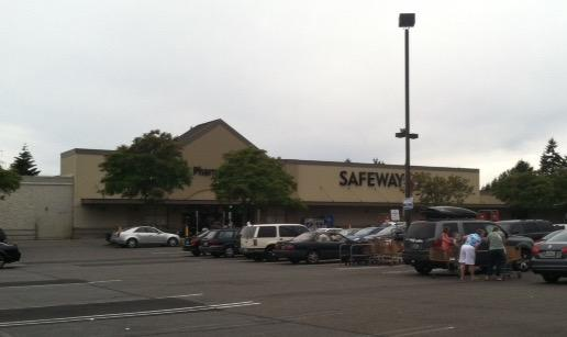 Safeway Pharmacy S 320th St Store Photo