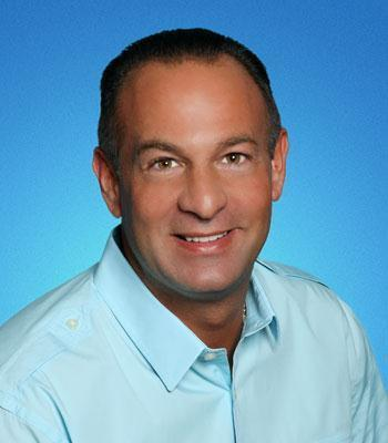 Allstate Insurance Agent Frank Campo