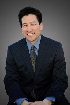 Photo of Tommy Chau