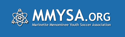 Marinette Menominee Youth Soccer Association