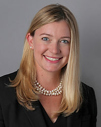 Lindsey M. Korepta, MD, RPVI
