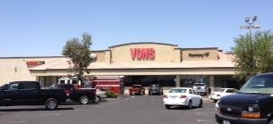 Vons N Imperial Ave Store Photo