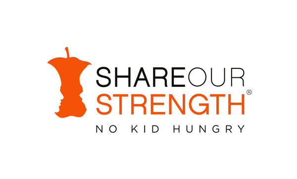 End Child Hunger in America