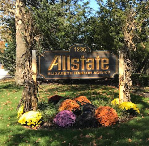 Allstate   Car Insurance in Riverhead, NY - Elizabeth Hanlon