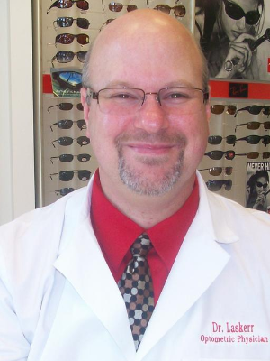 Eye Doctor photo in Brandon at 1929 W Brandon Blvd