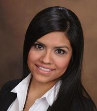 Lilian Torres Agent Profile Photo