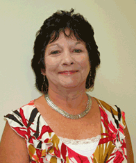 Debra Holcomb, Insurance Agent