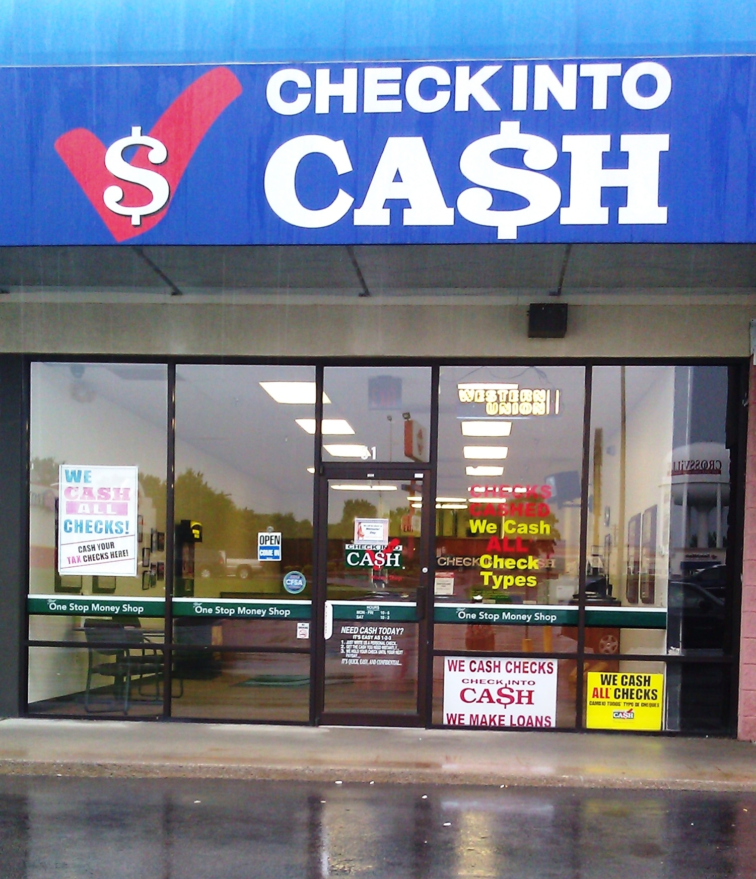 Payday loans in manchester nh picture 1