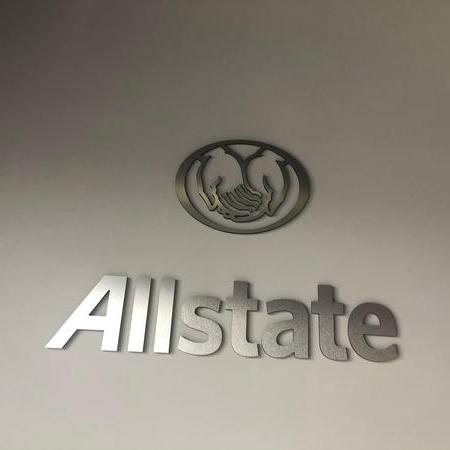Allstate | Car Insurance in Bridgeport, CT - Lorena Crackett