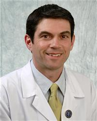 Scott L. Abramson, MD