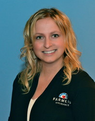 Photo of Farmers Insurance - Tiffany Kelly