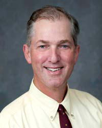 Keith W. McAteer, MD