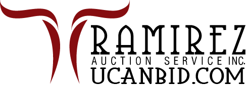 Ramirez Auction Service Inc.