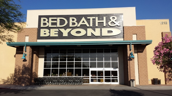 Furniture Stores Yuma Az Bed Bath & Beyond Yuma, AZ | Bedding & Bath Products ...