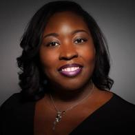 Stephanie Washington Agent Profile Photo