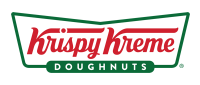 Visit Krispy Kreme Website