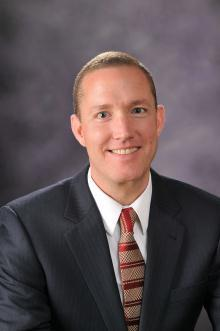 Jason Erickson Agent Profile Photo
