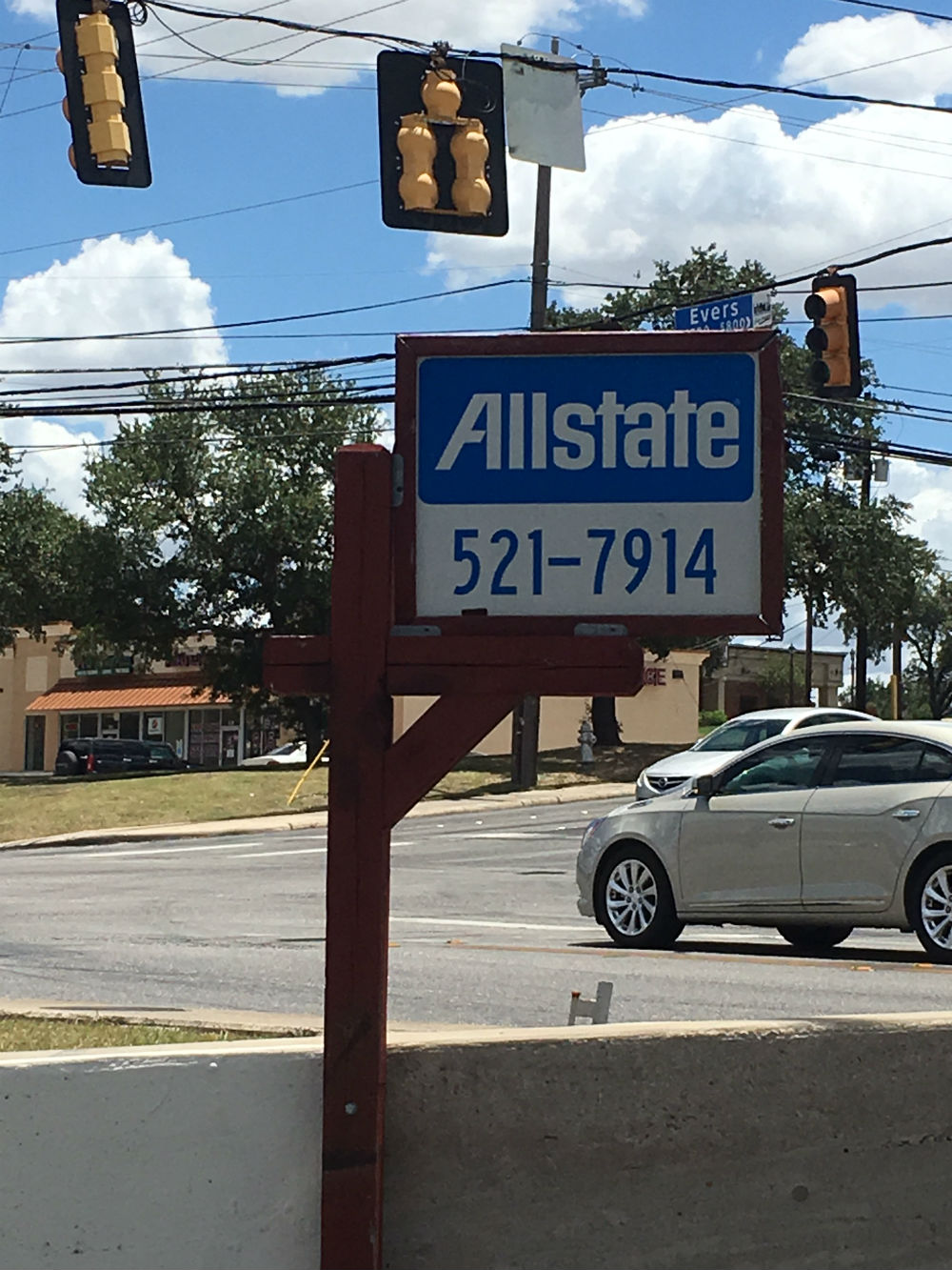 Life Home Amp Car Insurance Quotes In San Antonio Tx
