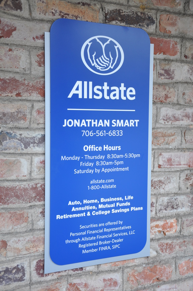 Allstate Insurance Quote Online Extraordinary Life Home & Car Insurance Quotes In Columbus Ga  Allstate
