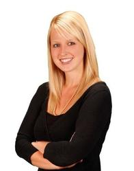 Guild Mortage Reno Loan Officer - Amanda Rea