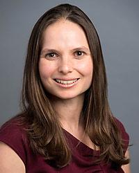 Sasha D. Girouard, MD