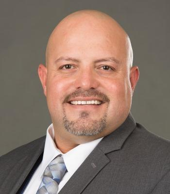 Robert Jurado Agent Profile Photo