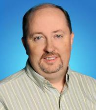 Steve Henderson Agent Profile Photo