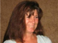Photo of Cindy Sikorski