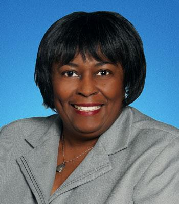 Allstate Insurance Agent Donna Quince-Cobb