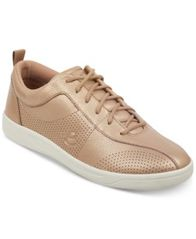 Image of Easy Spirit Freney Sneakers