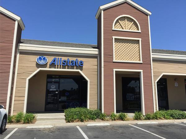 allstate car insurance in chula vista ca raya
