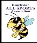 The Rutledge Agency is a proud supporter of Kingfisher All Sports Association