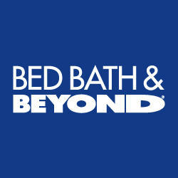 Bed Bath Beyond Brookfield Ct Bedding Bath Products Cookware Wedding Gift Registry