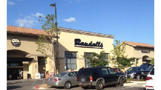 Randalls store front picture at 5145 N FM 620 Rd in Austin TX