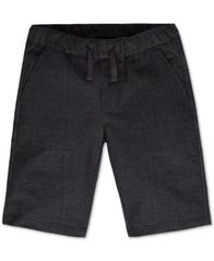 Image of Levi's® Boys' Santa Cruz Knit Shorts, Big Boys (8-20)